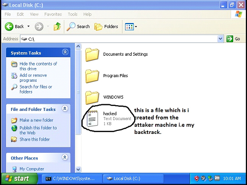 how to use backtrack 5 to hack wifi pdf