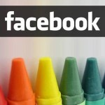 change-text-color-default-blue-facebook-theme-for-more-swaggy-profile.w654