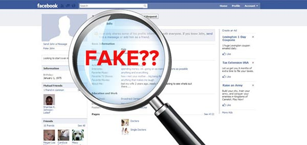 fake-profile-facebook
