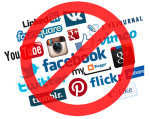 stop-facebook