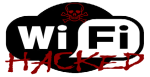 how to crack wifi password