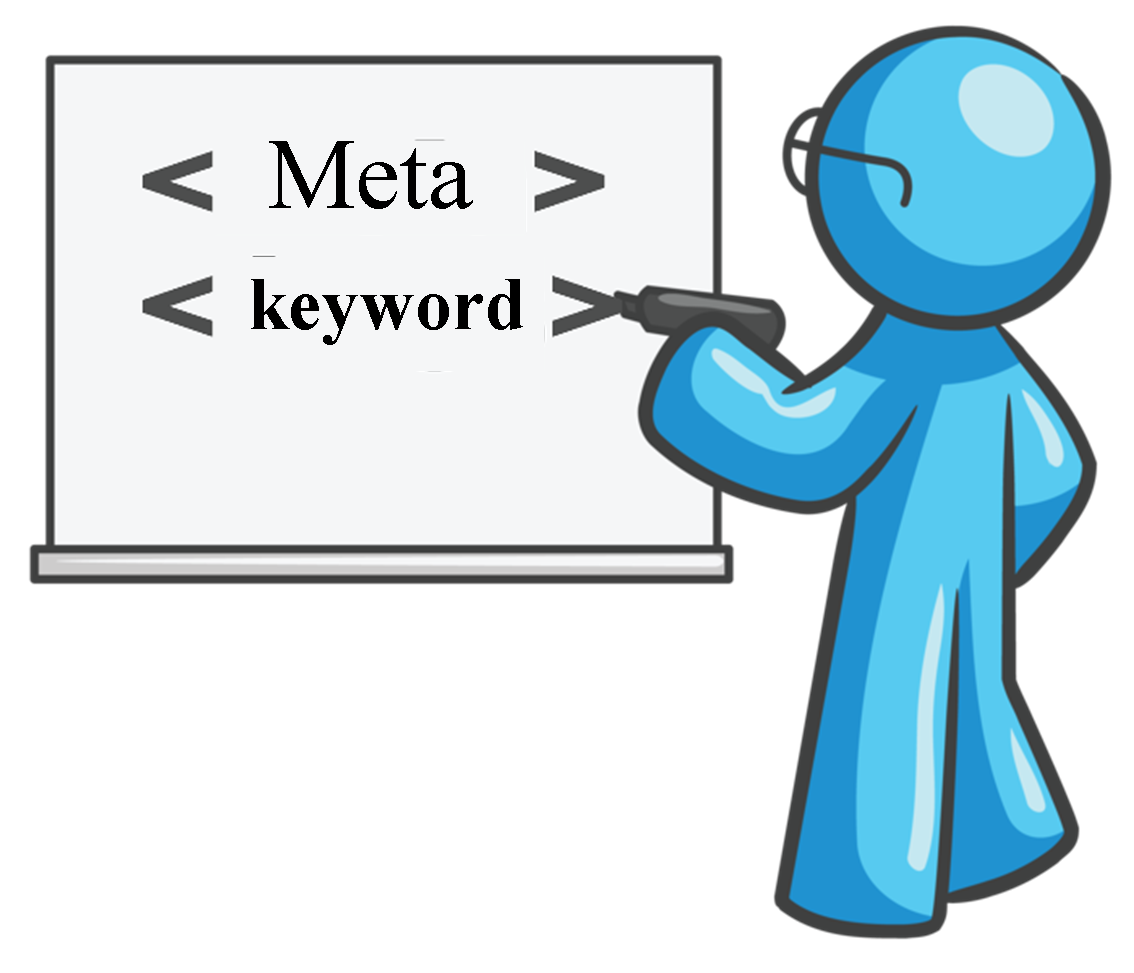 Meta description in wordpress