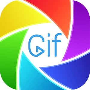5 Best GIF Maker Apps for Android, iOS and PC