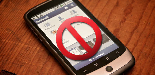 Apps for Restricted Internet Access for Windows and Mobile
