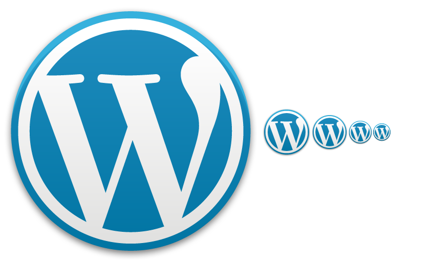 WordPress-3.6-Beta-1
