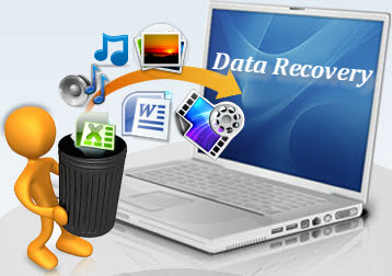 HOW TO RECOVER DELETED DATA'S FROM HARDDISK AND MEMORY CARDS
