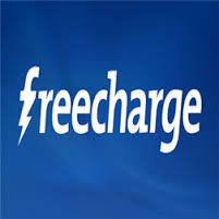 HOW TO GET FREE RECHARGE BY READING ADS