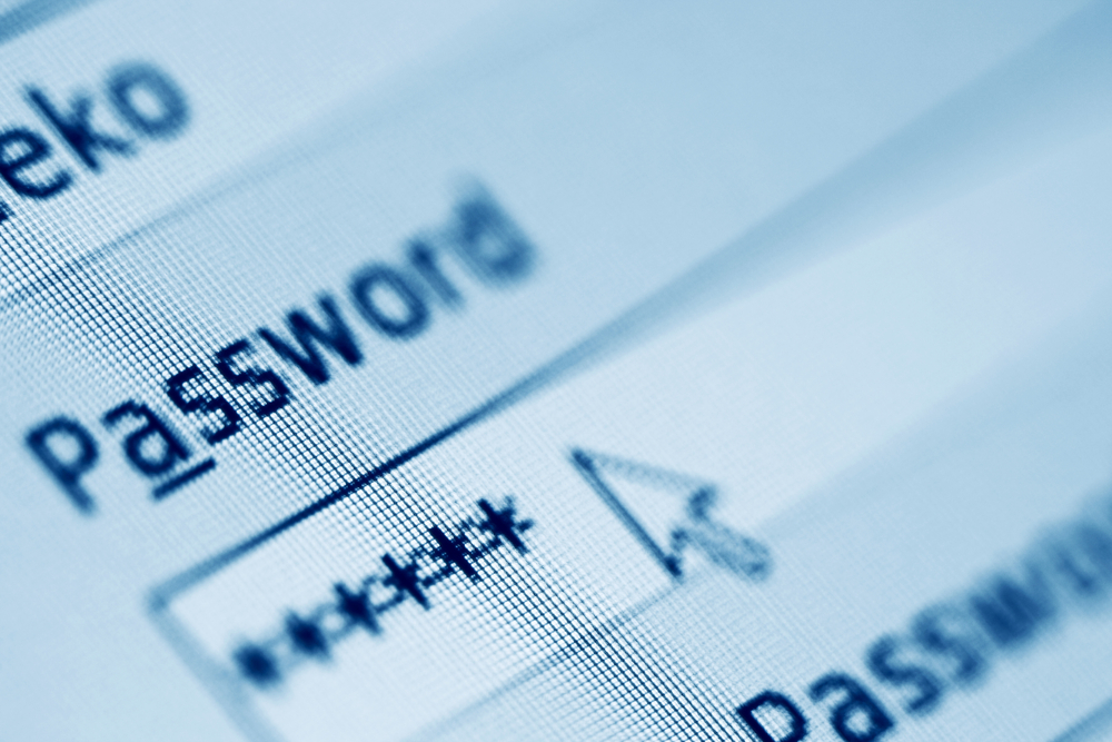HOW TO PROTECT YOUR WINDOWS APPLICATION WITH PASSWORD