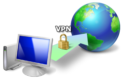 HOW TO SETUP VPN WINDOWS 7