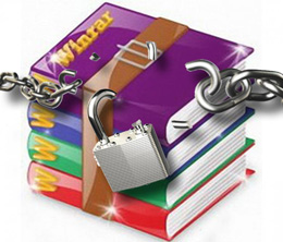 HOW TO SET PASSWORD IN FOLDER USING WINRAR SOFTWARE