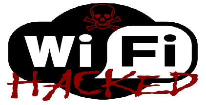 HOW TO CRACK WIFI PASSWORD USING BACKTRACK 5