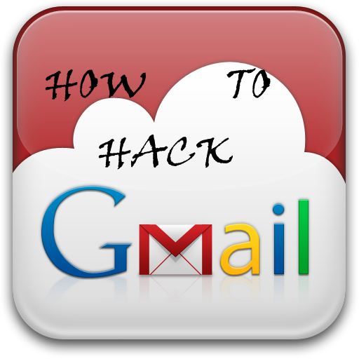 HACK GMAIL PASSWORD USING CREDENTIAL HARVESTER ATTACK