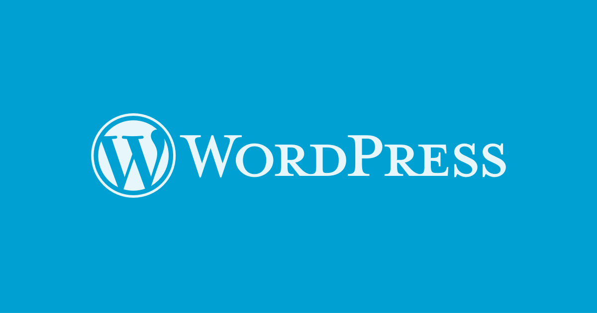 Installing Wordpress in your website