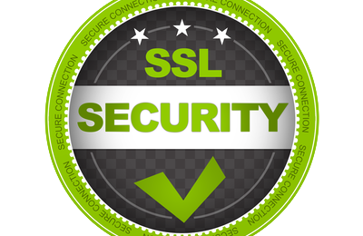 How can I Secure my WordPress Blog with an SSL Certificate