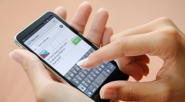 Spying Software an Innovative Solution for Relationships