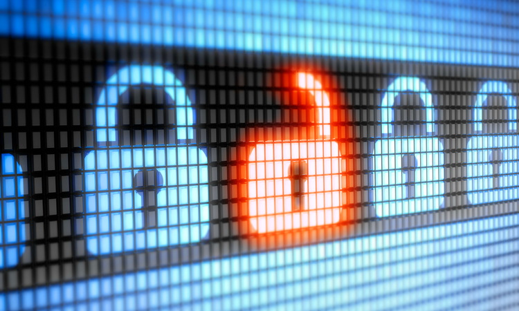 Cyber Security Essentials to Teach Employees Using a Mobile Spy App
