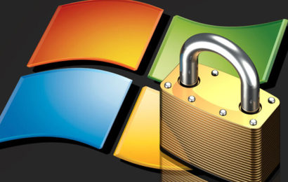 Internet Protection Software for Windows