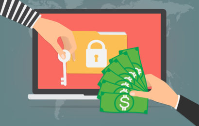 Ransomware: 5 Dos and Don'ts