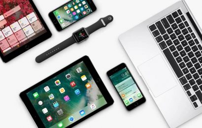 10 Vital Tips to Ensure the Best Purchase of Hi-Tech Device- iPhone