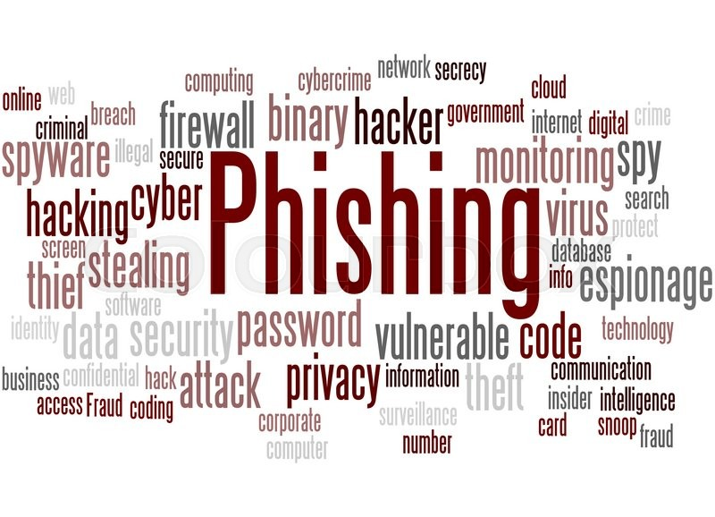What is Phishing Technique and How to prevent Phishing Attacks
