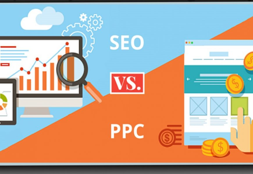 What Should A Small Business Need To Use SEO Or PPC?