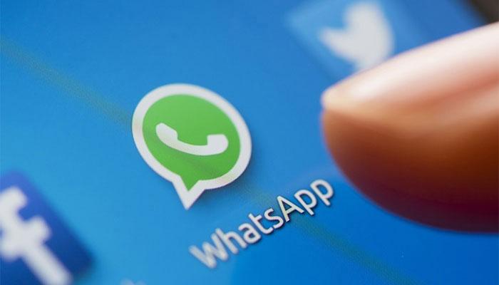 Trending WhatsApp Tricks