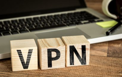 4 Reasons behind the Excessive Use of VPN & its Importance