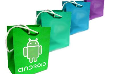 Best Android App Stores