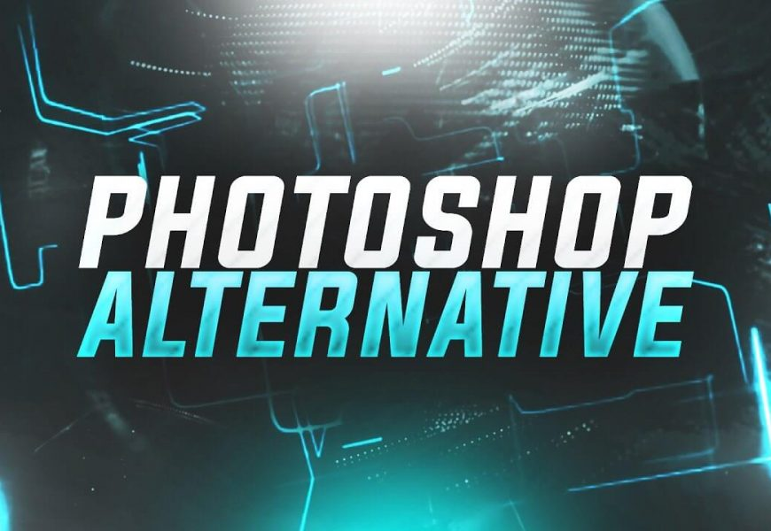 Like Photoshop? Must have Free Tools when traveling often