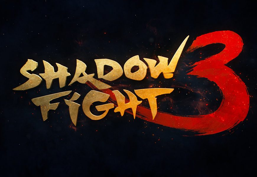 Shadow Fight 3: 3rd Game of Shadow Fight Series