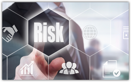 protect your business from online threats