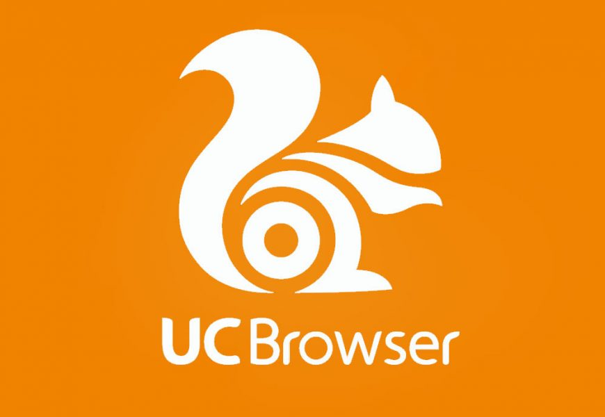 UC Browser Mini APK Download for Android Latest Version!