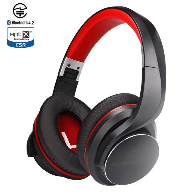 Top 3 Wireless Headphones