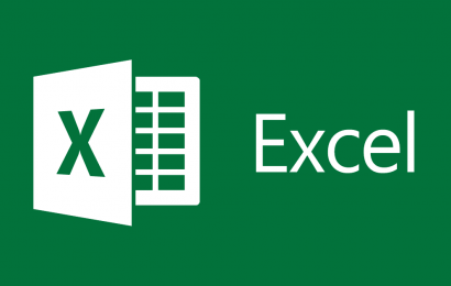 5 Cool Microsoft Excel Tricks for Easier Workflow