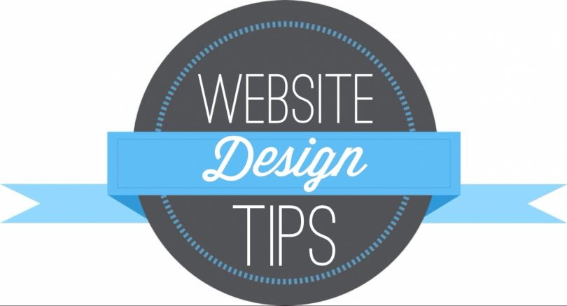 Professional-Level Website Designing Tips To Help Beginners!