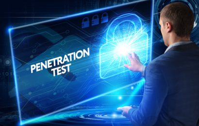 5 Benefits Of Regular Penetration Testing